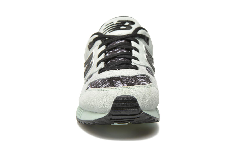 Sneakers New Balance W530 Multi bild av skorna på