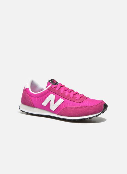 Sneakers Dames WL410