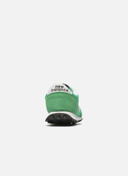 new balance 410 vert