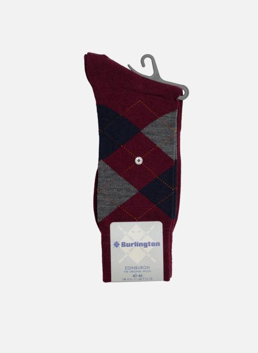burlington strumpfhosen marken