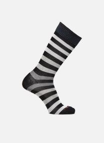 Socks & tights Accessories Socks RAYEES