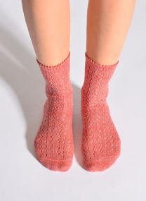 Sokken en panty's Accessoires Sokken GEOMETRY