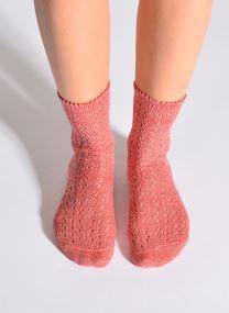 Socken & Strumpfhosen Accessoires Socken GEOMETRY