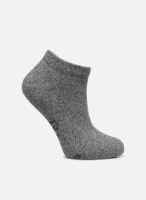 Sokken en panty's Accessoires Kwart enkelsokken DOUCEUR