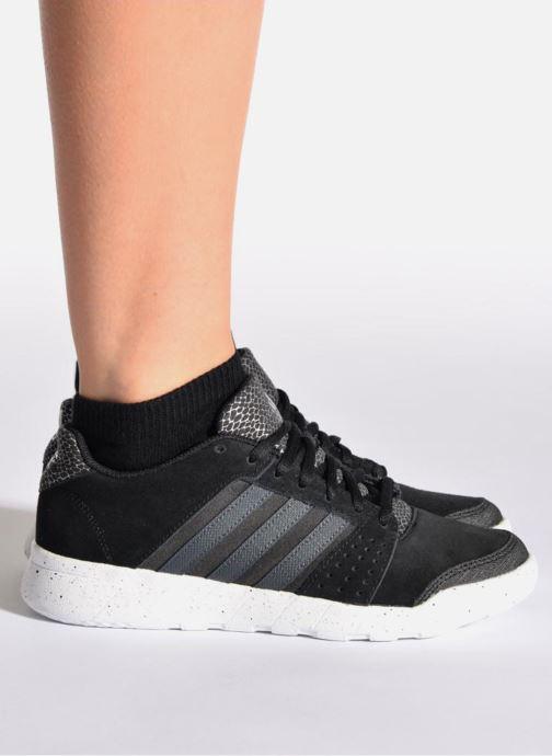 Socken & Strumpfhosen Doré Doré Söckchen DOUCEUR schwarz schuhe getragen
