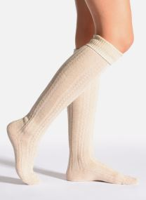 Socks & tights Accessories Socks TORSADES
