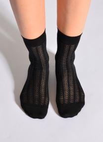 Socken & Strumpfhosen Accessoires Socken ALLURE