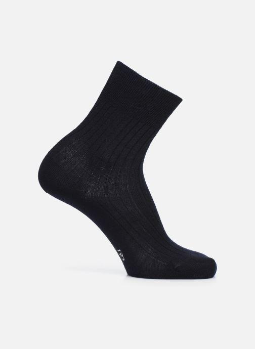 Sokken en panty's Doré Doré Sokken INTEMPOREL Blauw detail