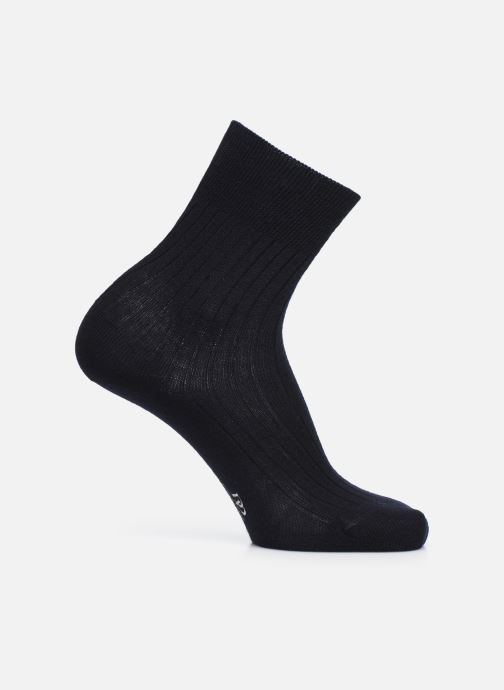 Socken & Strumpfhosen Doré Doré Socken INTEMPOREL blau detaillierte ansicht/modell