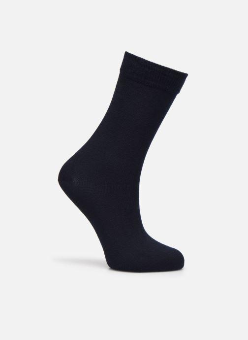 Socken & Strumpfhosen Doré Doré Socken DOUBLE DOUCE blau detaillierte ansicht/modell