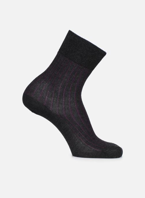 Socken & Strumpfhosen Doré Doré Socken SUBTILE grau detaillierte ansicht/modell