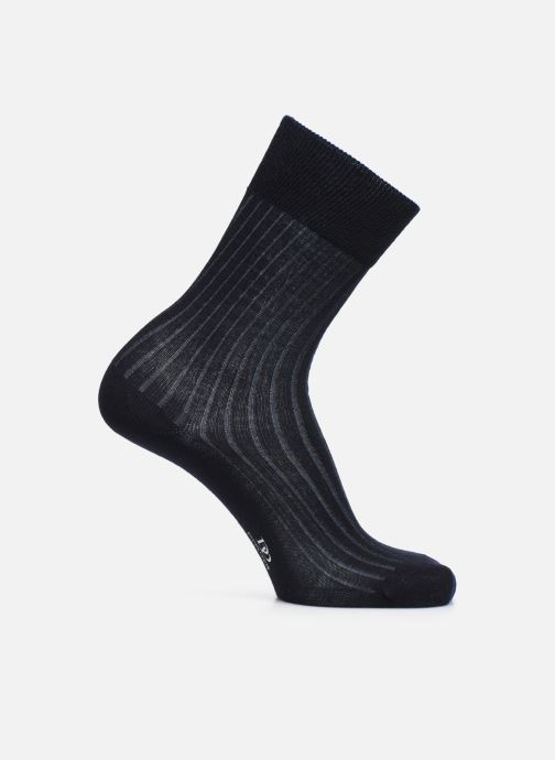 Socken & Strumpfhosen Doré Doré Socken SUBTILE blau detaillierte ansicht/modell
