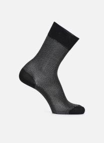 Socken & Strumpfhosen Accessoires Socken FINESSE