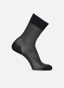 Socks & tights Accessories Socks FINESSE