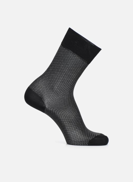 Socks & tights Doré Doré Socks FINESSE Black detailed view/ Pair view