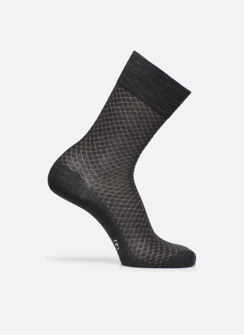 Socken & Strumpfhosen Doré Doré Socken DISTINCTION grau detaillierte ansicht/modell