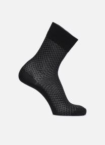 Socken & Strumpfhosen Accessoires Socken DISTINCTION