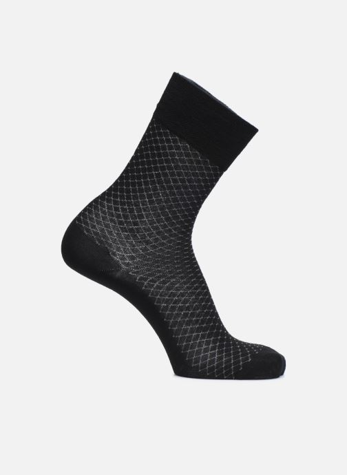 Socks & tights Doré Doré Socks DISTINCTION Black detailed view/ Pair view