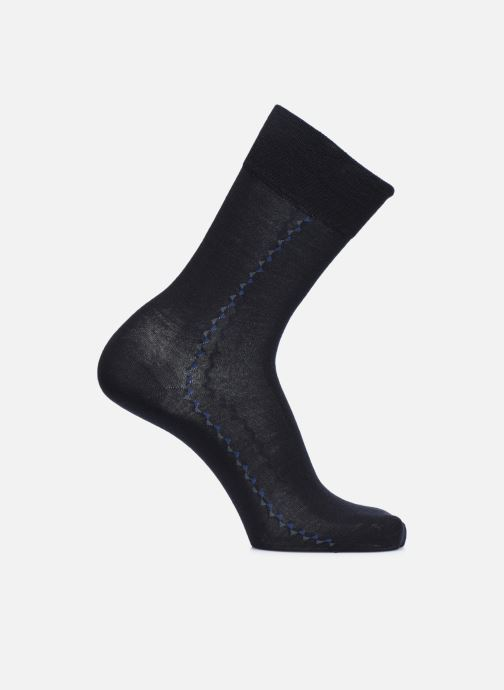 Sokken en panty's Doré Doré Sokken BAGUETTE Blauw detail