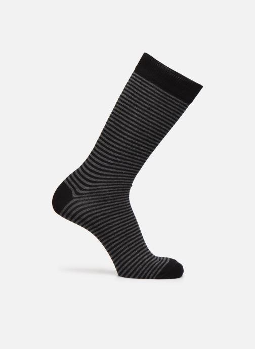 Socken & Strumpfhosen Accessoires Socken FINE STRIPES