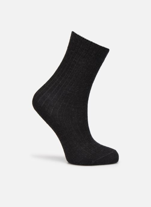 Sokken en panty's Accessoires Sokken AVENTURE