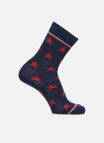 Socken STARS