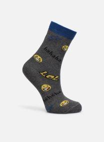 Socken & Strumpfhosen Accessoires Socken LOL