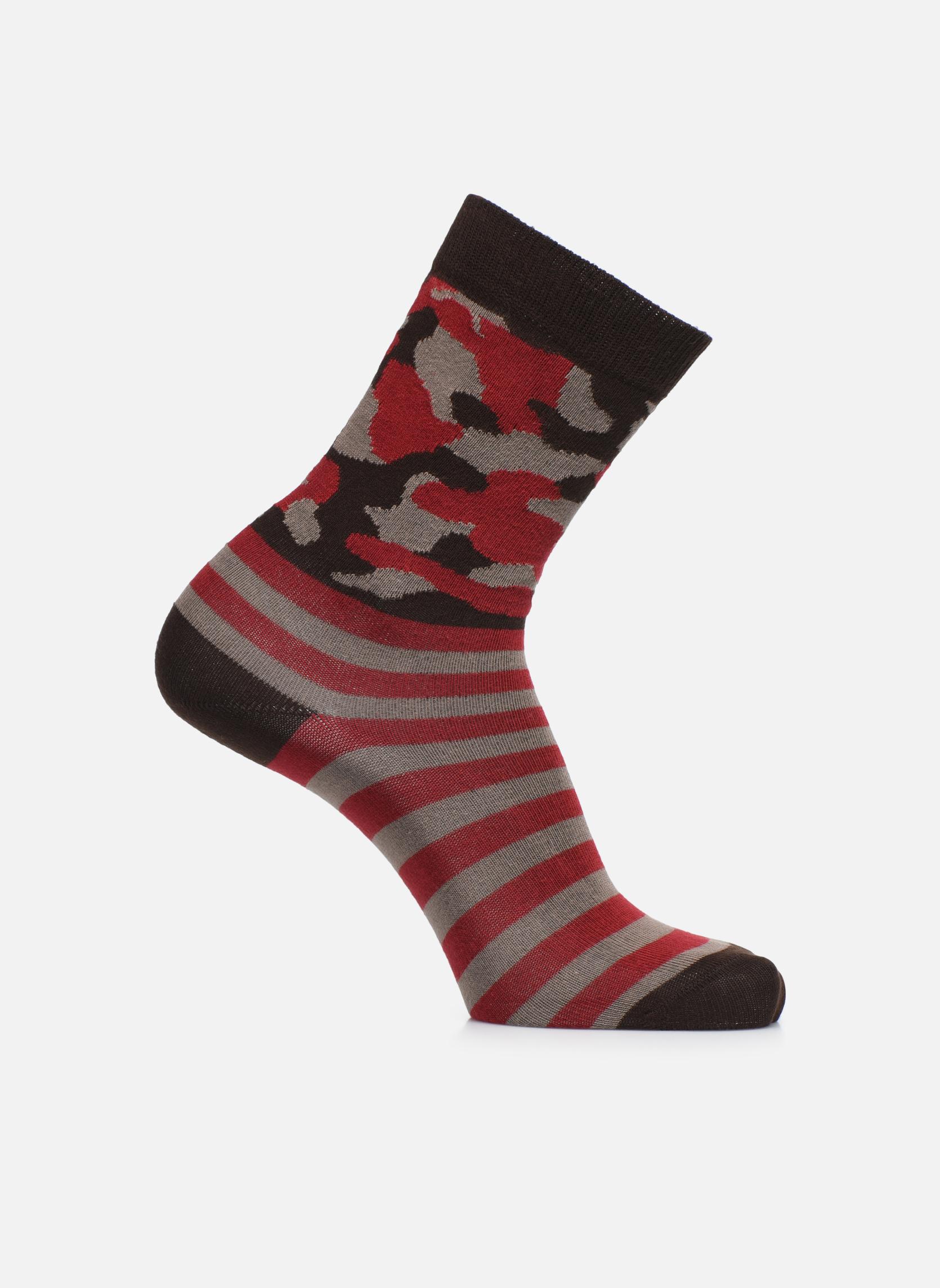 Socken & Strumpfhosen Accessoires Socken ARMY