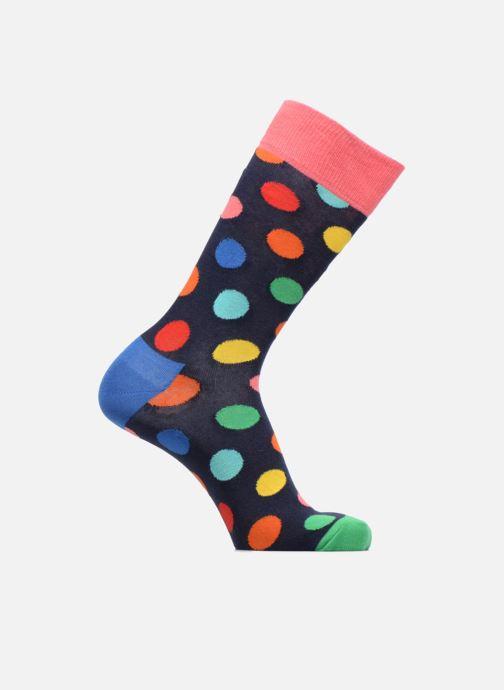 Sokken en panty's Happy Socks Sokken BIG DOT Multicolor detail