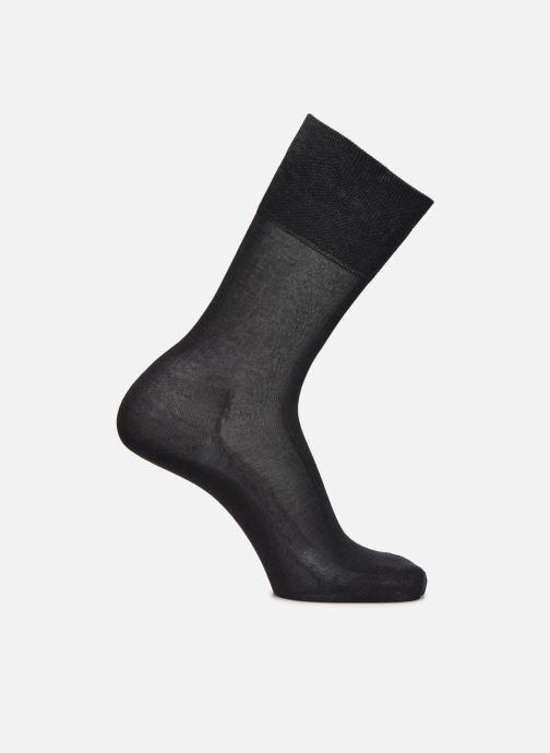 Socks & tights Falke Socks TIAGO Grey detailed view/ Pair view