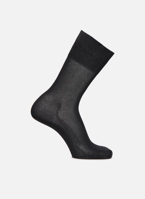 Socken & Strumpfhosen Falke Socken TIAGO grau detaillierte ansicht/modell