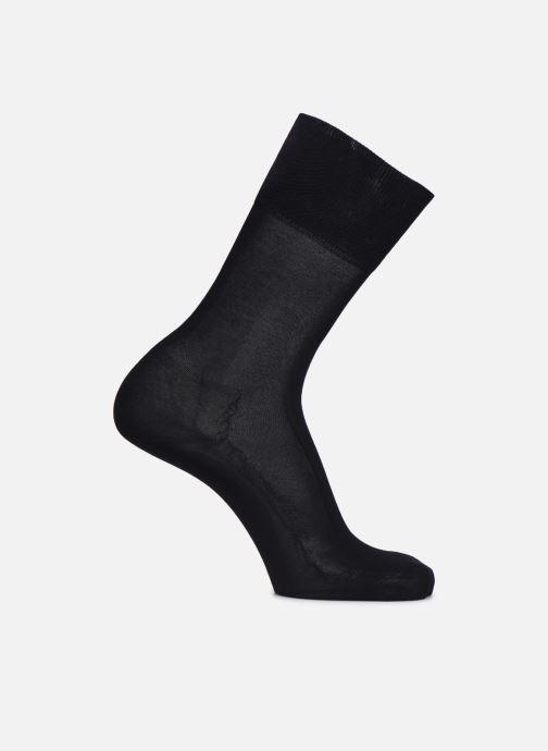 Socken & Strumpfhosen Falke Socken TIAGO blau detaillierte ansicht/modell