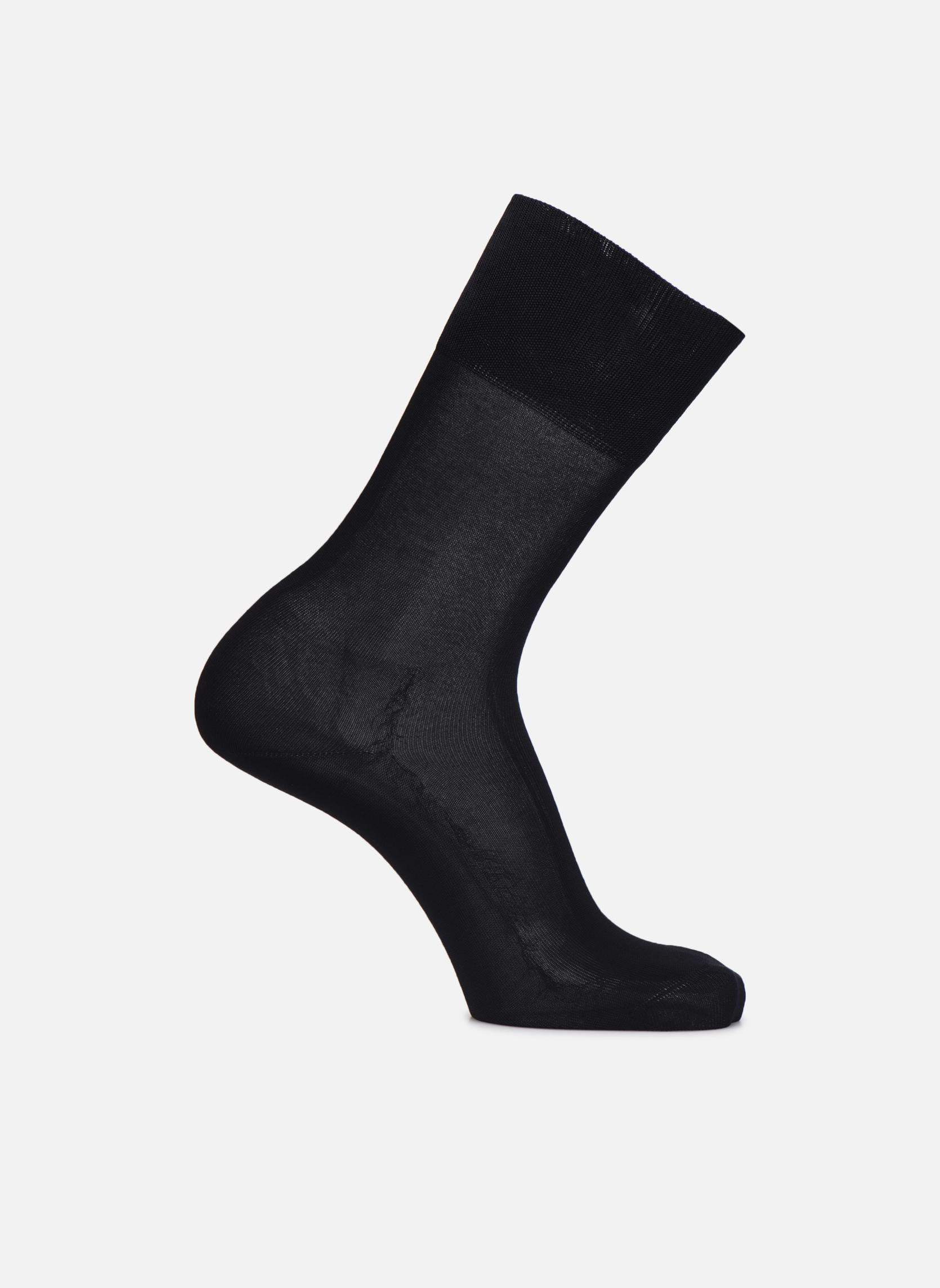 Socken & Strumpfhosen Accessoires Socken TIAGO