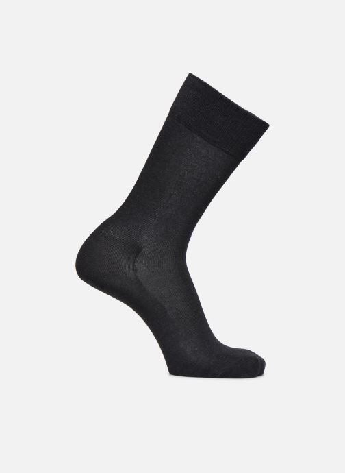 Socks & tights Falke Socks FAMILY Grey detailed view/ Pair view