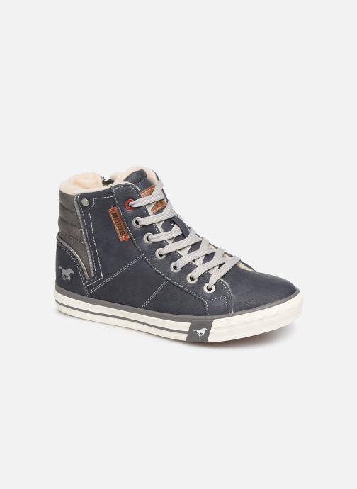 Sneakers Kinderen Dana