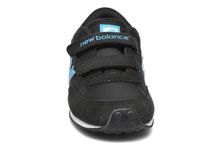 Sneakers New Balance KE410 I Sort se skoene på