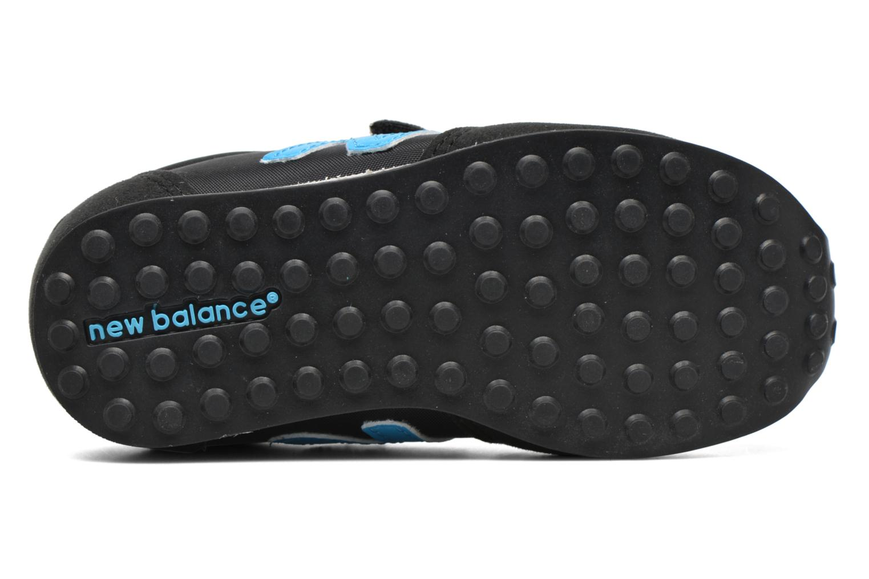 Sneakers New Balance KE410 I Sort se foroven