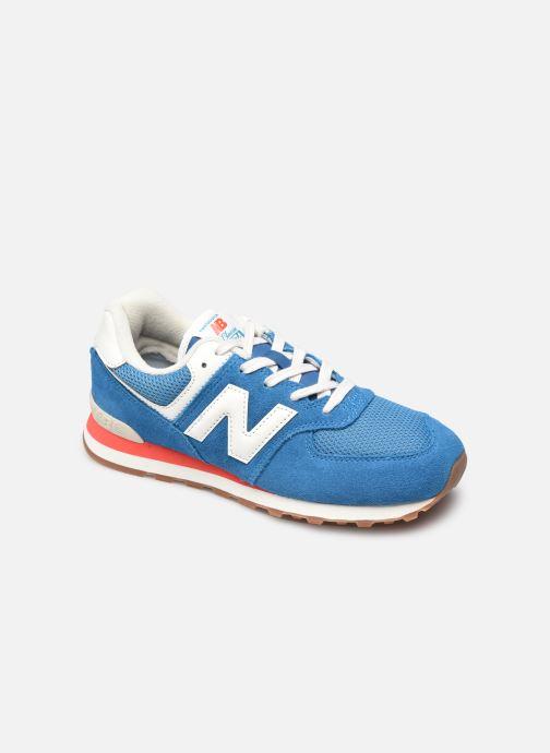 Sneaker Kinder GC574