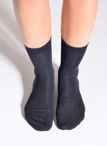 Sokken en panty's Accessoires Sokken FAMILY