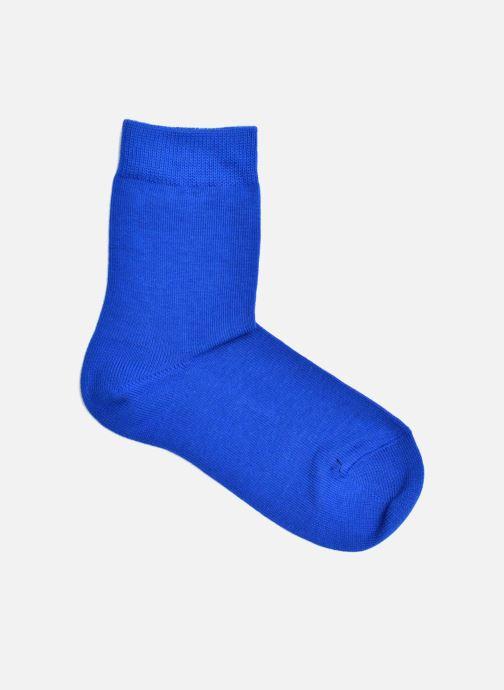 Socken & Strumpfhosen Falke Socken FAMILY blau detaillierte ansicht/modell