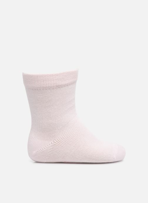 Socken & Strumpfhosen Falke Socken SENSITIVE rosa detaillierte ansicht/modell