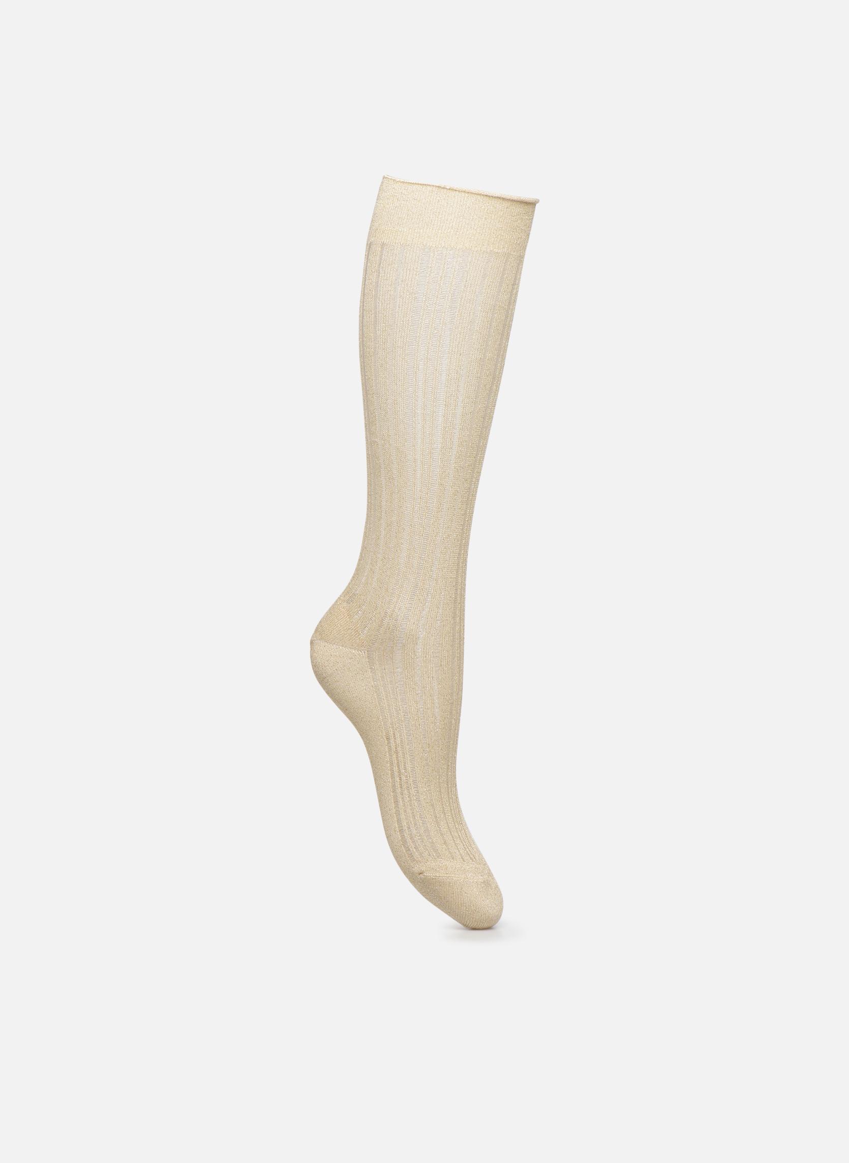 Socks & tights Accessories Socks LUREX