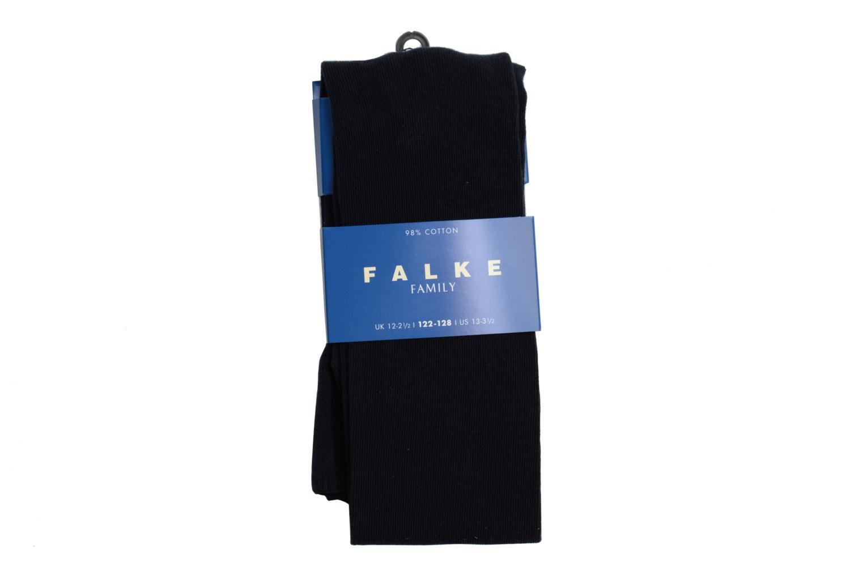Calze e collant Falke Collant FAMILY Azzurro vedi dettaglio/paio