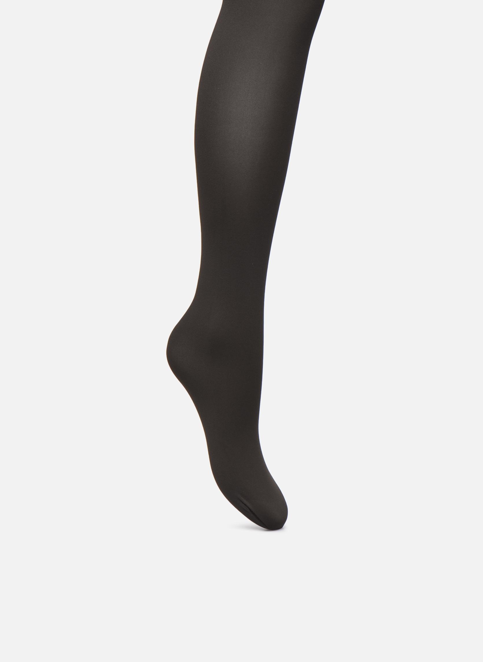 Sokken en panty's Accessoires Panty PURE MATT