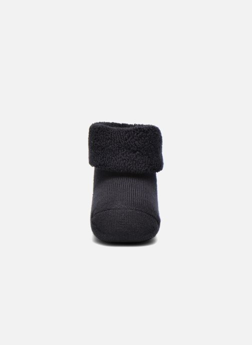 Sokken en panty's Falke Sokken ERSTLING Blauw model