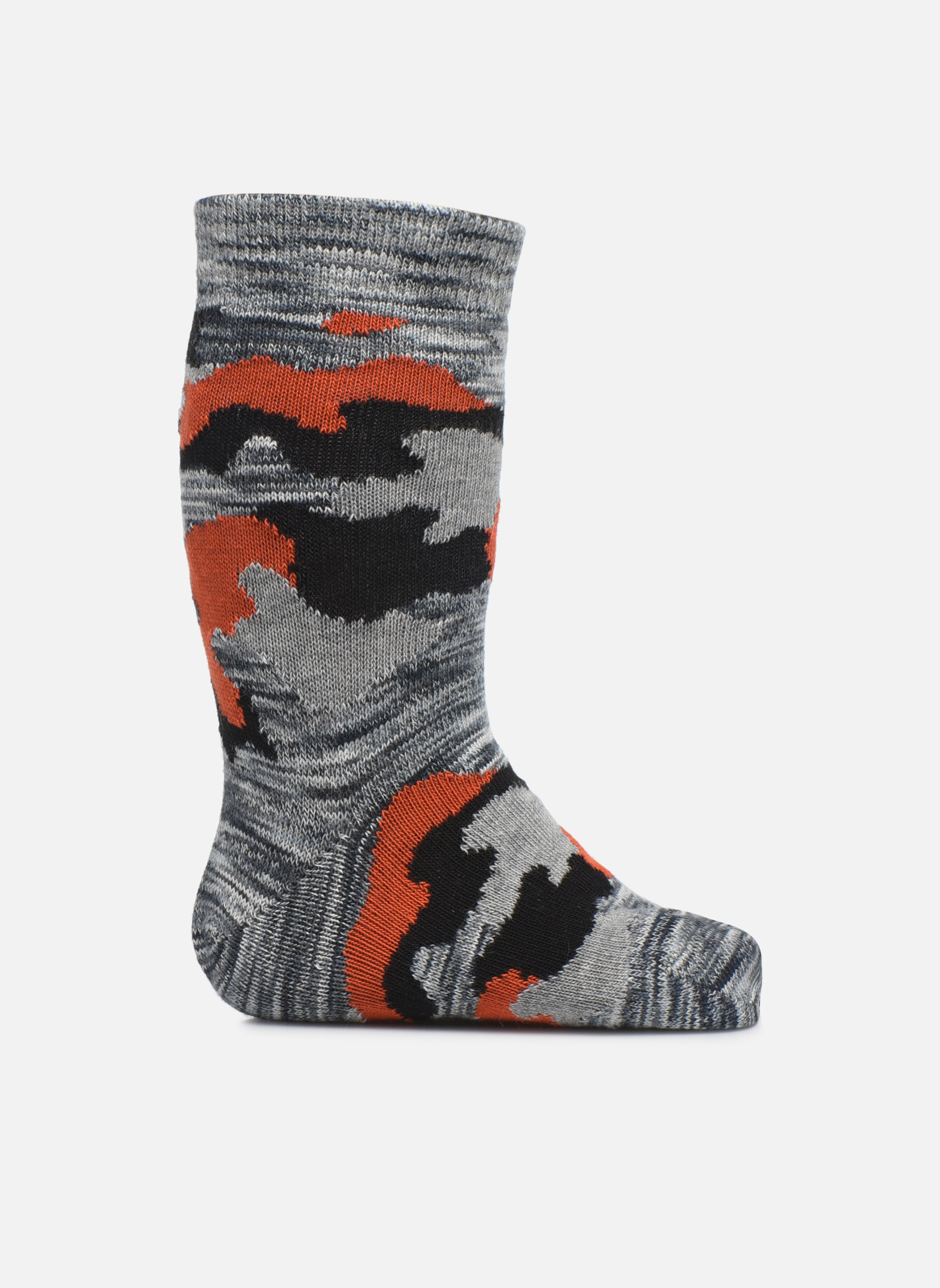 Socks & tights Accessories Socks CAMO