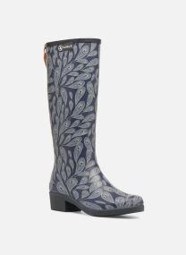 Boots & wellies Women Miss Juliette Print