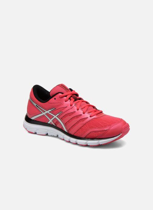 Chez Chaussures Asics De Lady Sarenza Gel Sport 4 rose Zaraca U6XX7Rxw8q