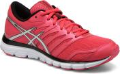 Sport shoes Women Lady Gel-Zaraca 4
