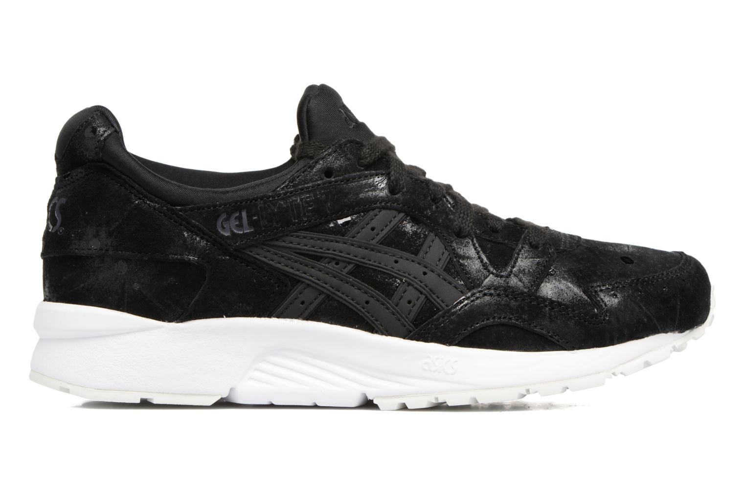 Sneakers Asics Gel-Lyte V W Nero immagine posteriore